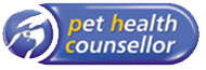 pet-health-counselor
