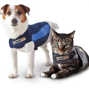 thundershirt-dog-cat